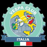 logo_vci_nuovo200x200