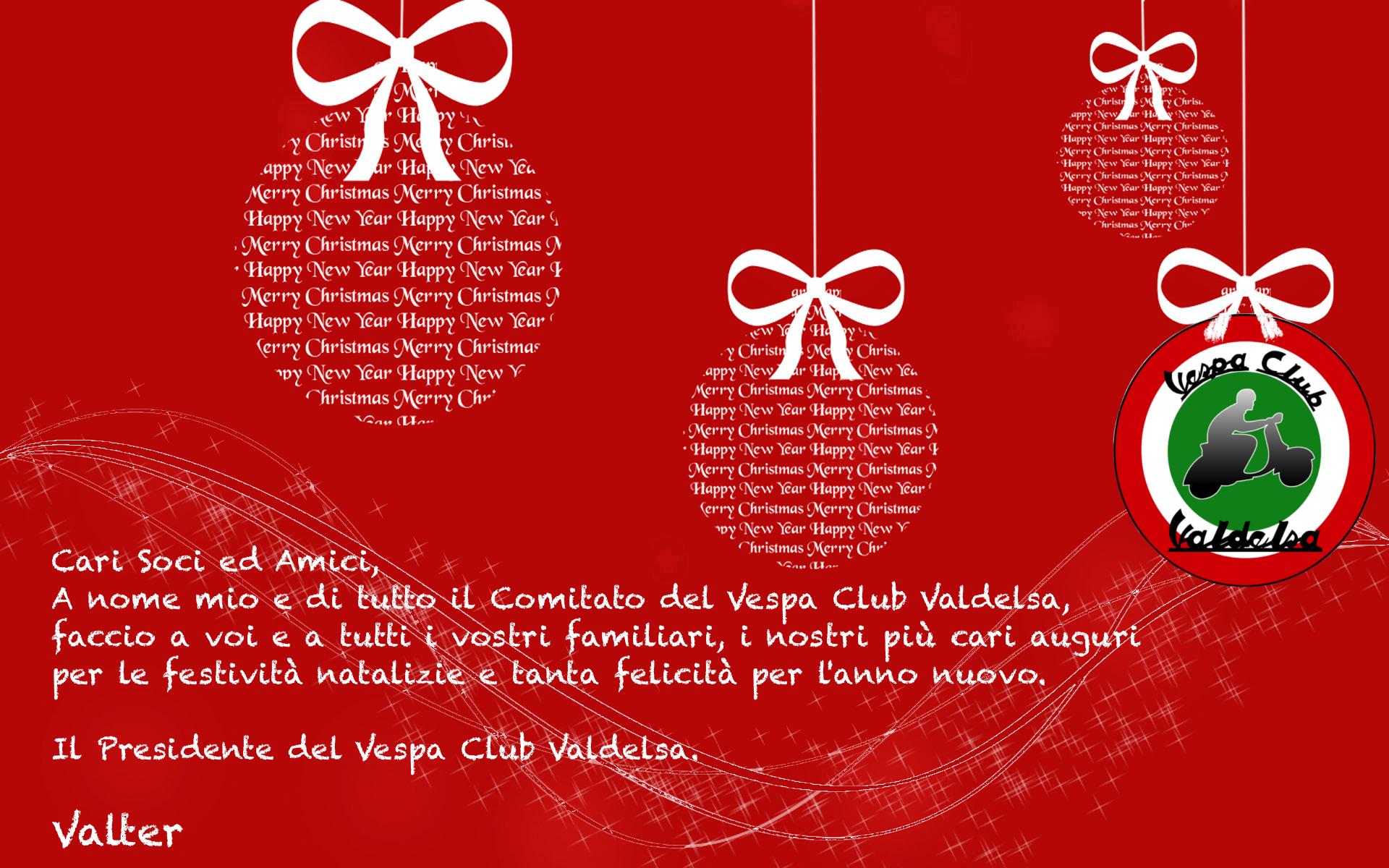 Auguri_VC_Valdelsa_