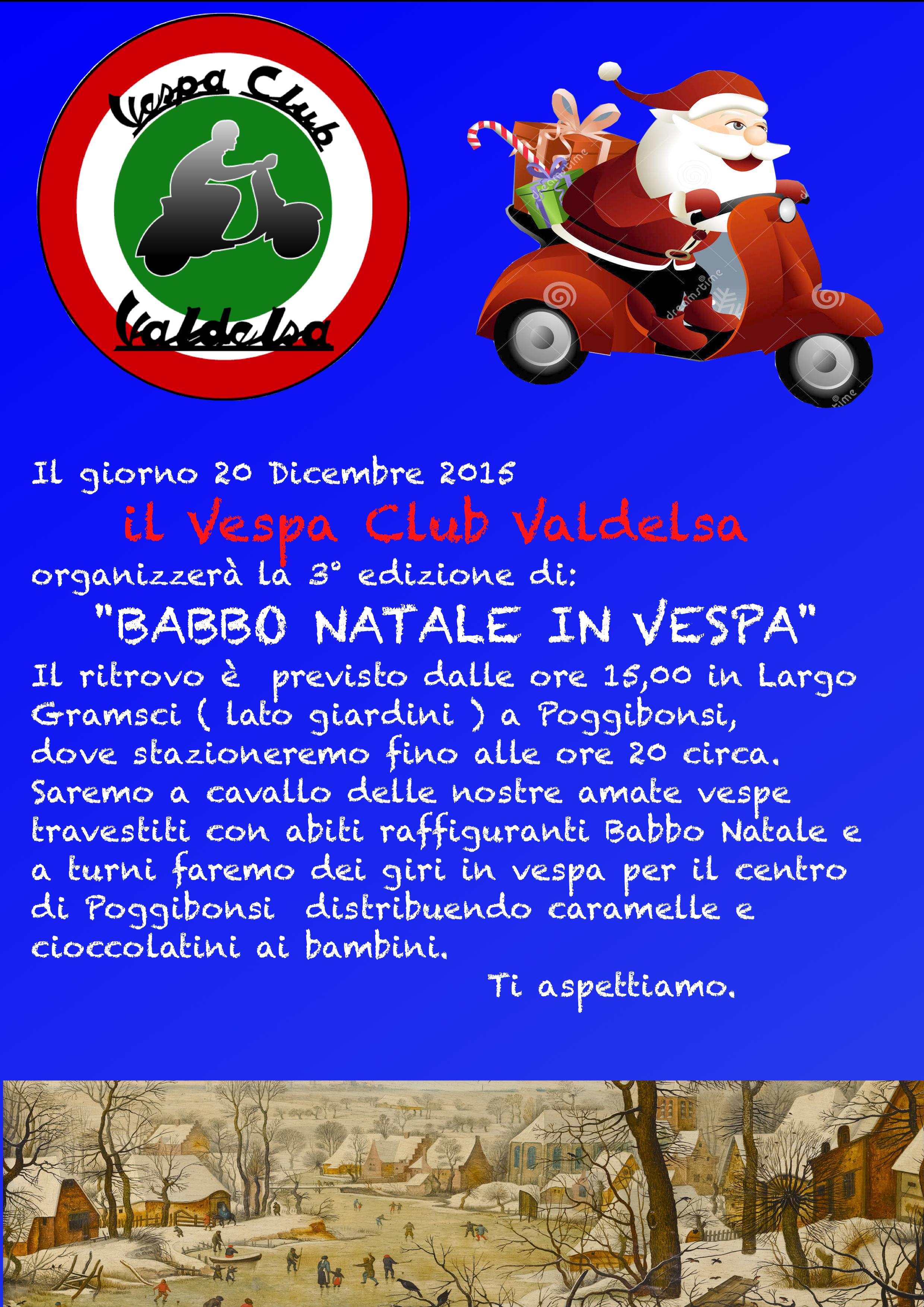 Babbo_Natale_2015_2