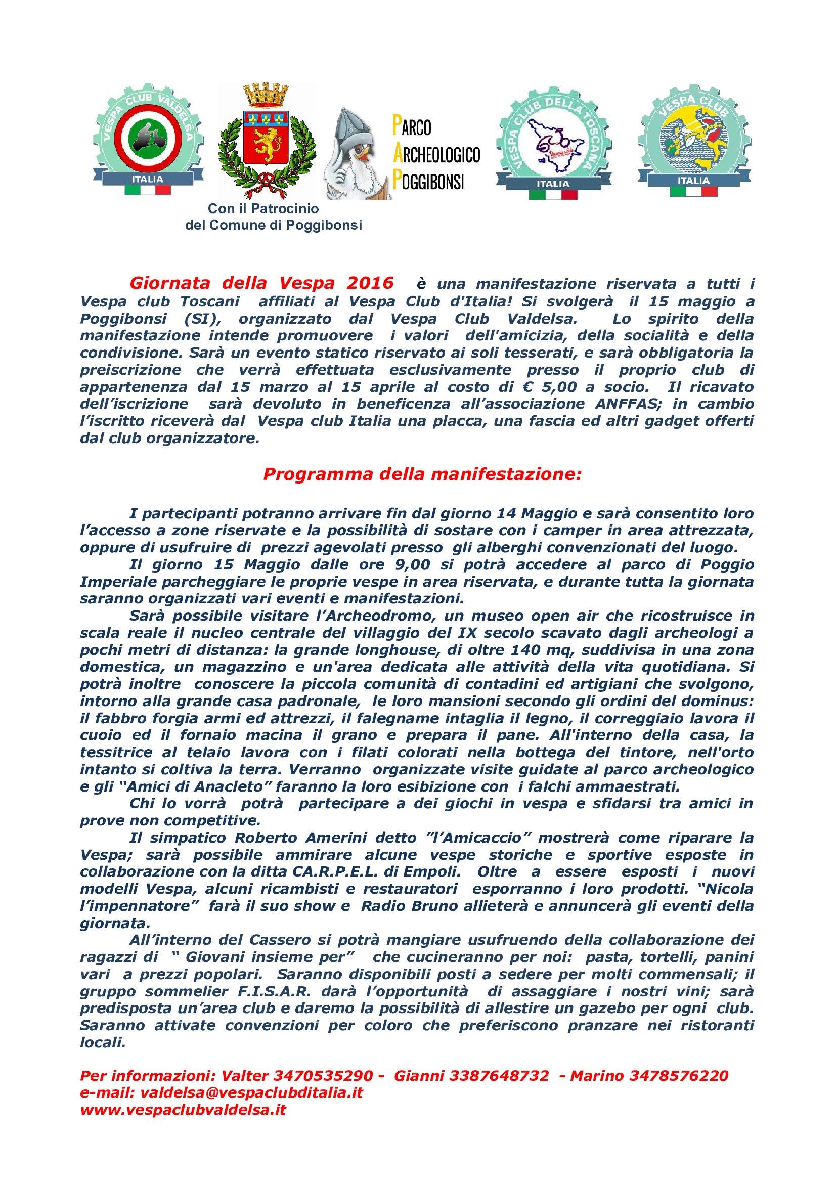 JPEG 2 nuovo Programma verdana