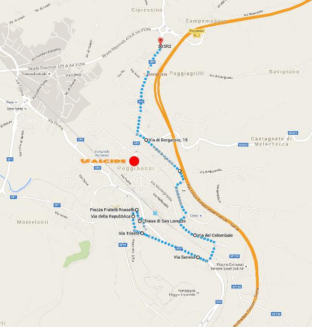 Mappa_Poggibonsi