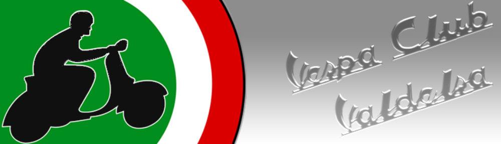 Vespa Club Valdelsa