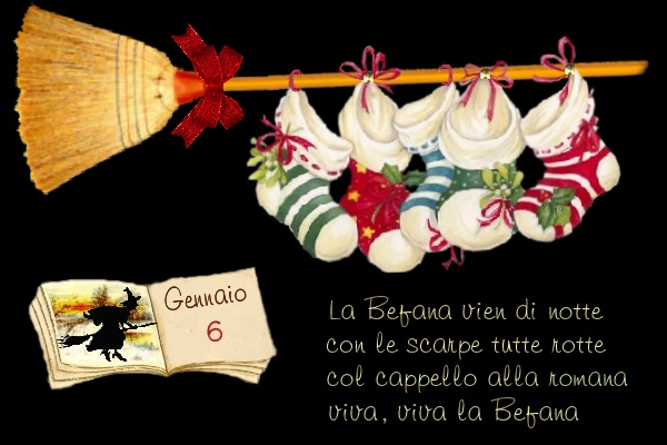 http://www.vespaclubvaldelsa.it/wp-content/uploads/2020/01/calza_befana_00013.jpg