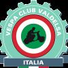 LogoVCV_senzaSfondo